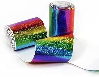 Best laser color foil Reviews