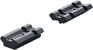 Best leupold see through scope covers Reviews