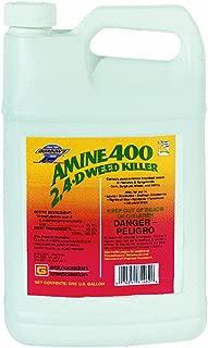 PBI GORDON 2,4-D Amine Weed Killer, Gallon (8141072)