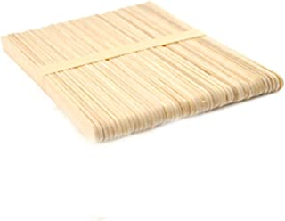 Amosfun Palo de madera hecho a mano ramas de pino palos de registro para manualidades diy photo