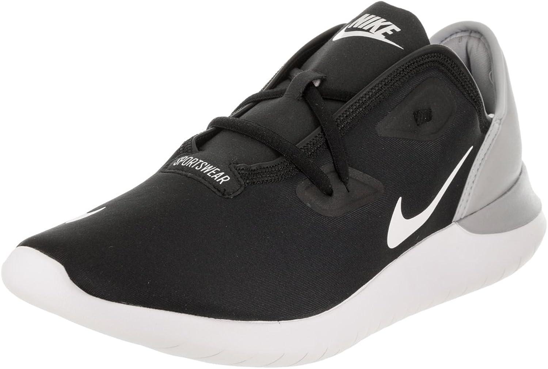 Nike Herren Herren Herren Hakata Fitnessschuhe  a0faff