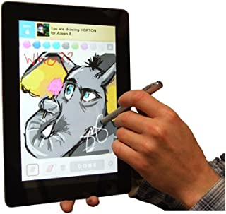 MiTAB Capacitive Stylus, Styli Touchscreen Smart Phone & Tablet Pen Compatible with The HP Slate 500 8.9