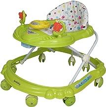 Sunbaby Rideon Walker (Green)