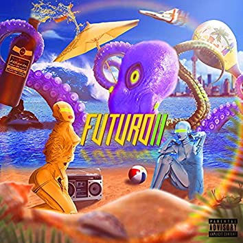 Futuro II Dia