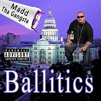 Ballitics