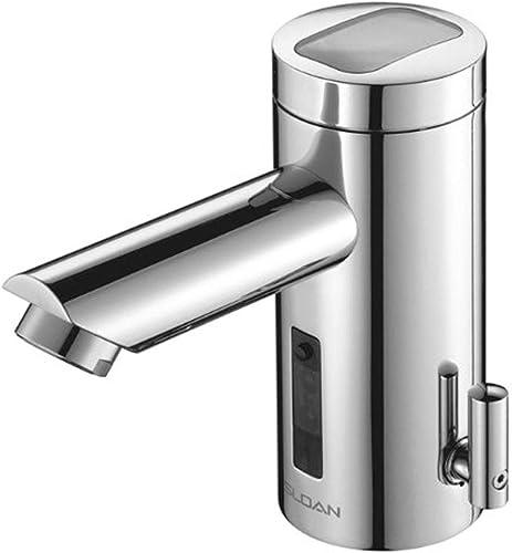 lowest Sloan Valve outlet sale wholesale 3335017 Faucet, one-size, Chrome sale