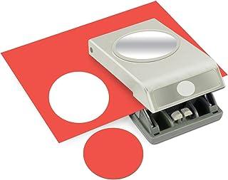 ek tools (イーケーツールズ) PSN L 2.5 インチ CIRCLE 54-30098