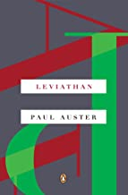 Best leviathan auster novel Reviews