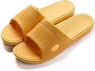 Ladies Ipanema Wave Tropical Clear Rubber Flip Flops Toe Post Sandals Beach Pool