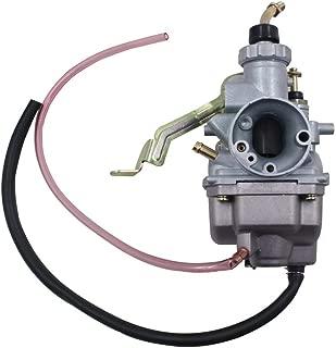 DRZ125 Carburetor for 2003-2009 Suzuki DRZ 125 DRZ125L DRZ 125L DR-Z125