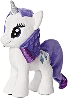 My Little Pony Friendship Is Magic Plush Toy Doll