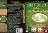 Crop Circle Update: The Wake Up Call - Winner of 4 Awards