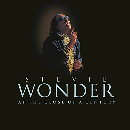 Stevie Wonder and Me - The Untold Story