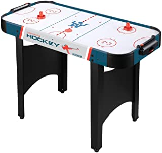 Best westminster air hockey full size table Reviews