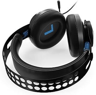 Lenovo Legion H300 Stereo Gaming Headset GXD0T69863