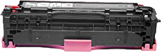 Compatible Replacement For HP 305A Toner Cartridges For HP 400 300 M451dn M451nw M475dn M475dw M375nw M351a Printer,Home S...