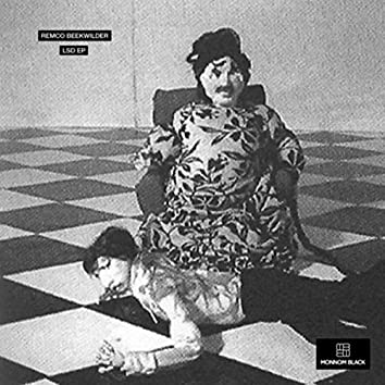 LSD EP