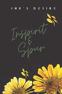 Inspirit & Spur