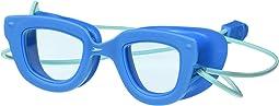 Blue/Celeste