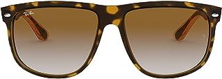 Ray-Ban Women's Boyfriend Sunglasses