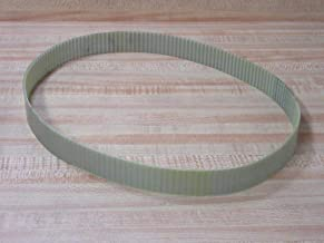 SYNCHROFLEX 6T2.5//225 Timing Belt 90TEETH 225MM