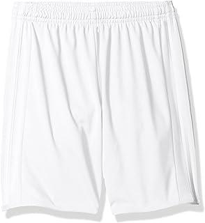adidas Youth Soccer Tastigo 17 Shorts