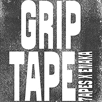 GRIPTAPE