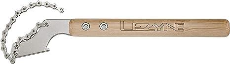 LEZYNE Classic Chain Rod