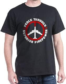 brough superior t shirt