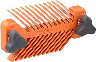Ridgid AC1001 Magnetic Featherboard