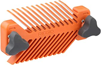 Ridgid AC1001 Magnetic Featherboard