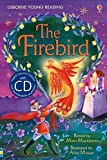 Firebird (Young Reading Series 2)