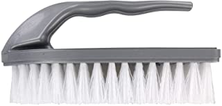 Elliott Scrubbing Brush with Handle
