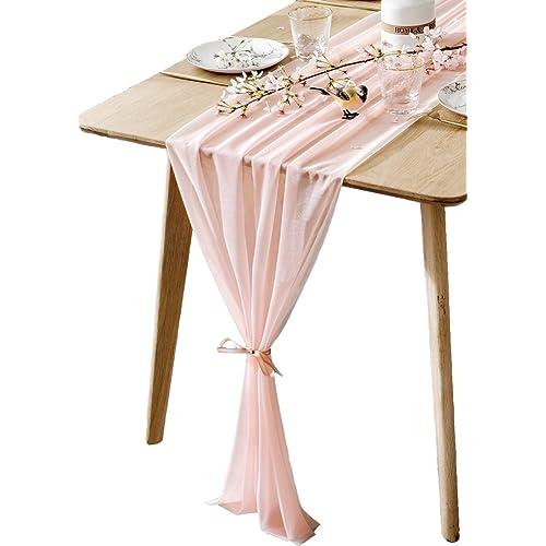 Wedding Cake Table Decorations Amazon Com