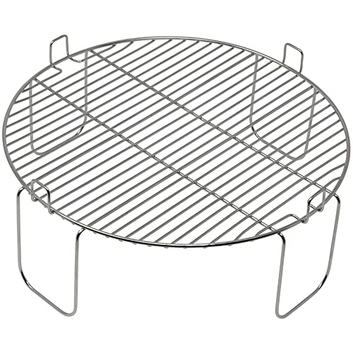 Replacement Oven Parts: Amazon.com on