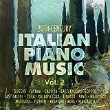 Ippolito gioca (Allegro)