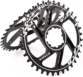 Best double or triple chainset road bike Reviews
