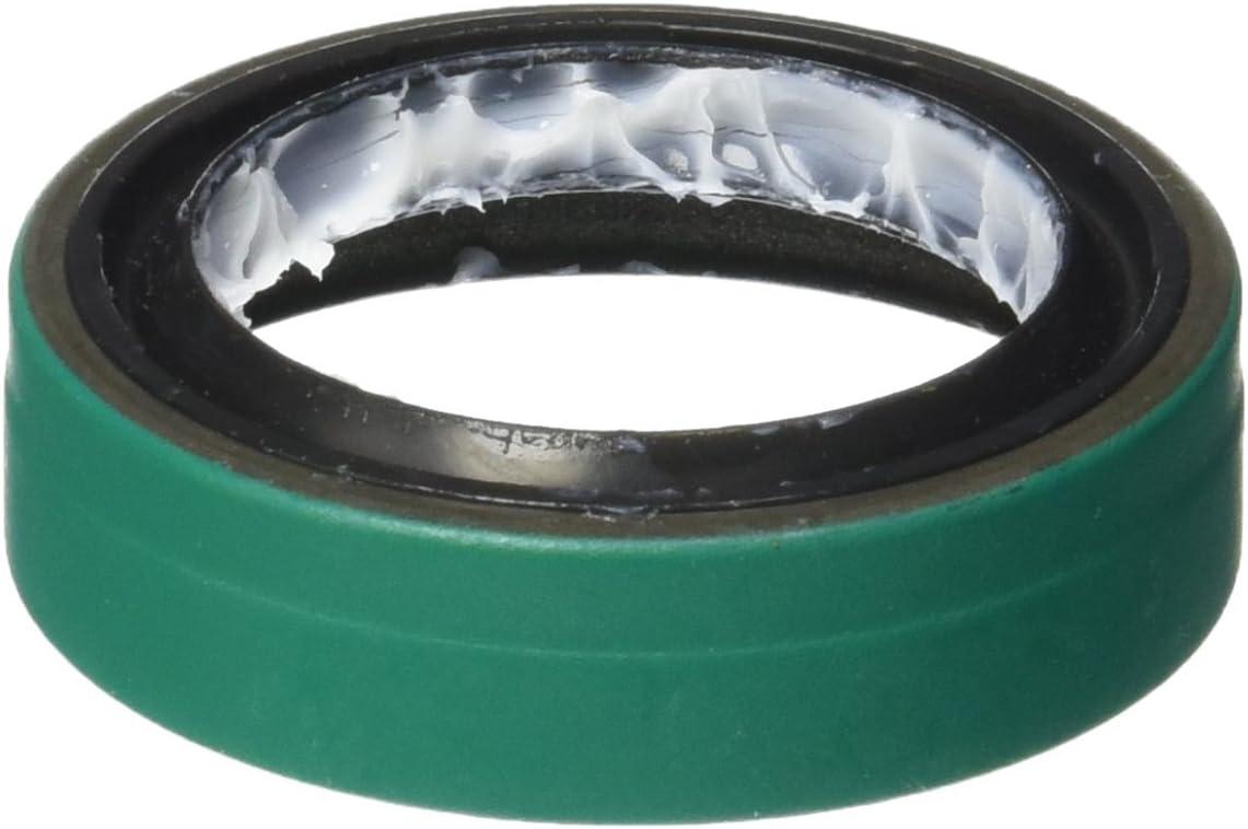 Timken Max Max 79% OFF 52% OFF SL260001 Auto Transaxle Output Shaft Seal