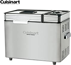 Cuisinart CBK-200FR Convection Automatic Bread Maker - (Certified Refurbished)