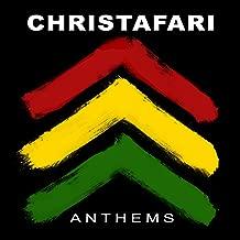 Best cuban national anthem mp3 Reviews