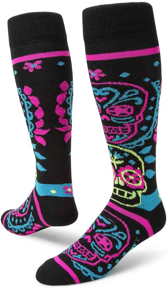 Red Lion Purchase Muertos Day of Dead Discount is also underway Socks The