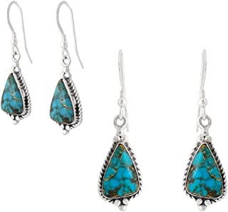 Best coral and teal jewelry Reviews
