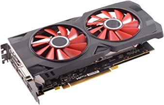 Best radeon r9 290x Reviews