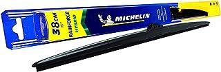 Michelin Hybrid Rainforce 15' Wiper Blade