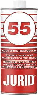 Bendix 151052B Liquide de Frein