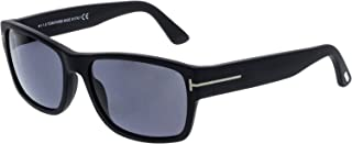 Best extra wide sunglasses uk Reviews