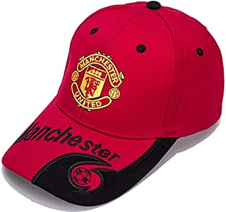 manchester united goodies