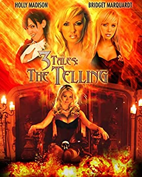 3 Tales  The Telling