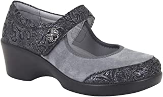 4e2a307973f05 Wedge Women s Pumps   Heels
