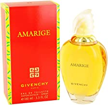 AMARIGE by Givenchy - Eau De Toilette Spray 3.3oz - Women